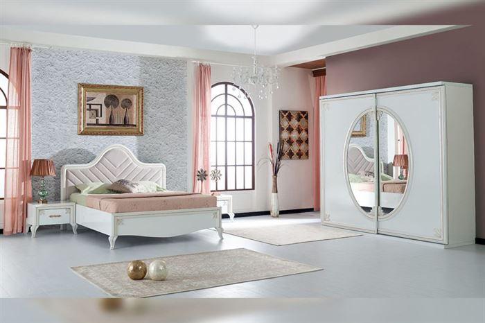 aldora mobilya yeni sezon yatak odası modelleri - artena yatak odasi - Aldora Mobilya Yeni Sezon Yatak Odası Modelleri
