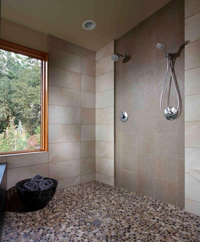 Banyo Duş Fayans Modelleri 10