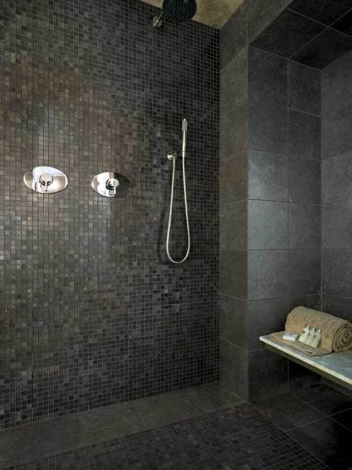 banyo dus fayans modelleri 9