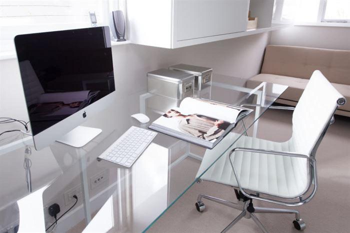 evde ofis ve Çalışma odası dekorasyonu - evde ofis ve calisma odasi dekorasyonu 4 - Evde Ofis Ve Çalışma Odası Dekorasyonu