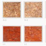 Filli Boya Yeni Sezon Dokulu Duvar Boya Renkleri 4