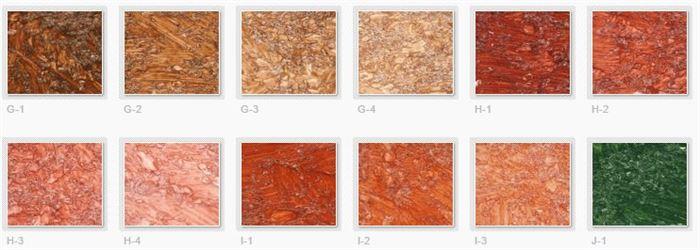 Filli Boya Yeni Sezon Dokulu Duvar Boya Renkleri 3