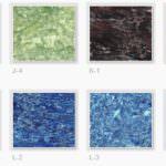 dokulu duvar boya renkleri - filli boya alpina dalga dokulu boya renkleri 3 150x150 - Filli Boya Yeni Sezon Dokulu Duvar Boya Renkleri