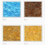 dokulu duvar boya renkleri - filli boya alpina dalga dokulu boya renkleri 4 150x150 - Filli Boya Yeni Sezon Dokulu Duvar Boya Renkleri