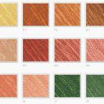 Filli Boya Yeni Sezon Dokulu Duvar Boya Renkleri 12