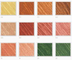 Filli Boya Yeni Sezon Dokulu Duvar Boya Renkleri