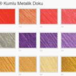 dokulu duvar boya renkleri - filli boya alpina kum dokulu boya renkleri 150x150 - Filli Boya Yeni Sezon Dokulu Duvar Boya Renkleri