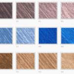 Filli Boya Yeni Sezon Dokulu Duvar Boya Renkleri 13