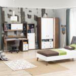 kupa mobilya genç odası fiyatları