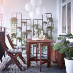 dekoratif-modern-ciceklik-modelleri dekoratif modern Çiçeklik modelleri - modern ciceklik modelleri 16 150x150