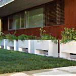 dekoratif-modern-ciceklik-modelleri dekoratif modern Çiçeklik modelleri - modern ciceklik modelleri 17 150x150
