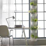dekoratif-modern-ciceklik-modelleri dekoratif modern Çiçeklik modelleri - modern ciceklik modelleri 25 150x150