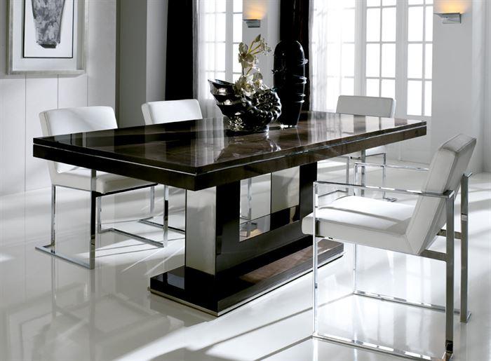 yeni masa tasarımları