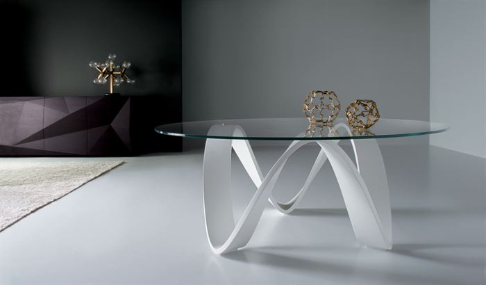 dekoratif yemek masası
