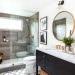 banyo-tadilat-dekorasyon-fikirleri