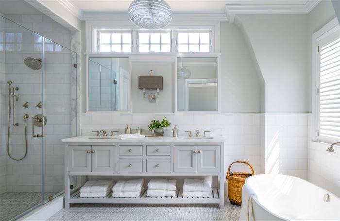 banyo dekorayon ürünleri