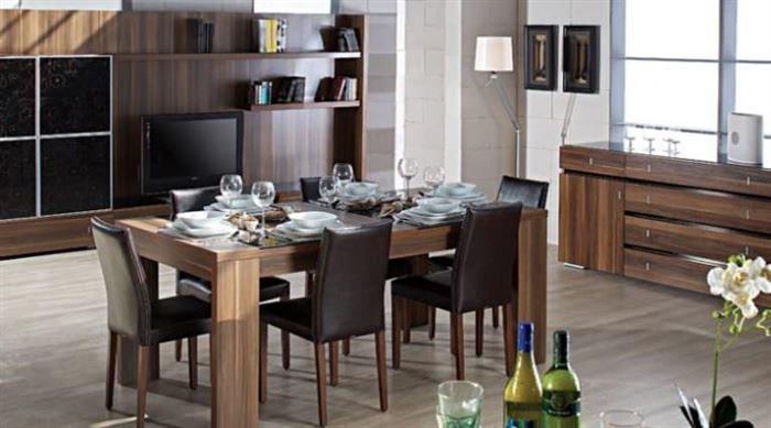dogtas-mobilya-yeni-sezon-yemek-odasi-tasarimlari