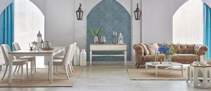 dogtas-mobilya-yeni-sezon-yemek-odasi-tasarimlari doğtaş mobilya yeni sezon yemek odası tasarımları - dogtas 2017 yemek odasi tasarimlari 3