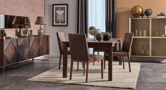 dogtas-mobilya-yeni-sezon-yemek-odasi-tasarimlari doğtaş mobilya yeni sezon yemek odası tasarımları - dogtas 2017 yemek odasi tasarimlari 4