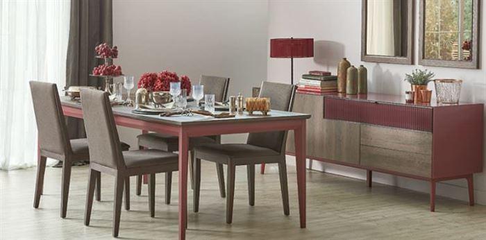 dogtas-mobilya-yeni-sezon-yemek-odasi-tasarimlari doğtaş mobilya yeni sezon yemek odası tasarımları - dogtas 2017 yemek odasi tasarimlari 7