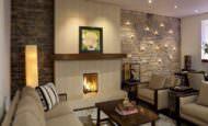 Duvarlarınıza Dikkat Çekici Duvar Dekorasyon Fikirleri