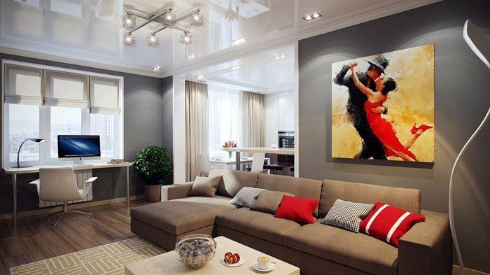 duvar-dekorasyon-fikirleri