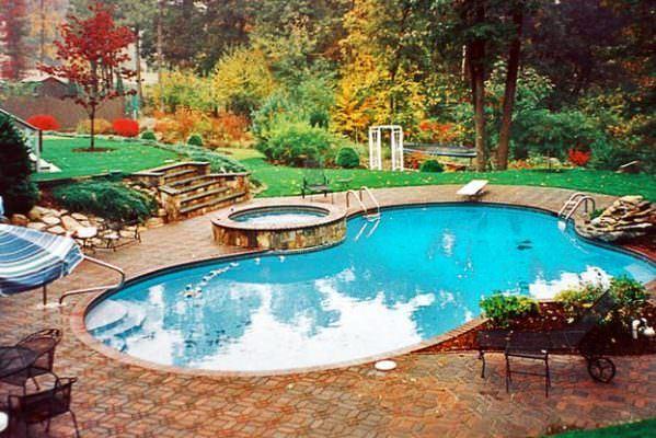 yüzme havuzu fiyatları