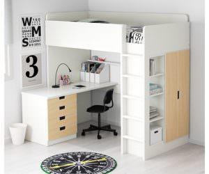 İkea Yeni Çocuk Odası Ranza Modelleri Ve Fiyatları