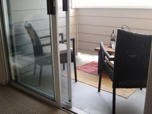 balkon masa takımı