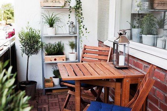 balkon açılır kapanır masa