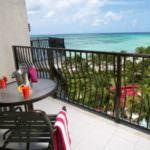 küçük balkon masası küçük balkonlar İçin güzel dekorasyon fikirleri - kucuk balkon guzel dekorasyon fikirleri 25 150x150