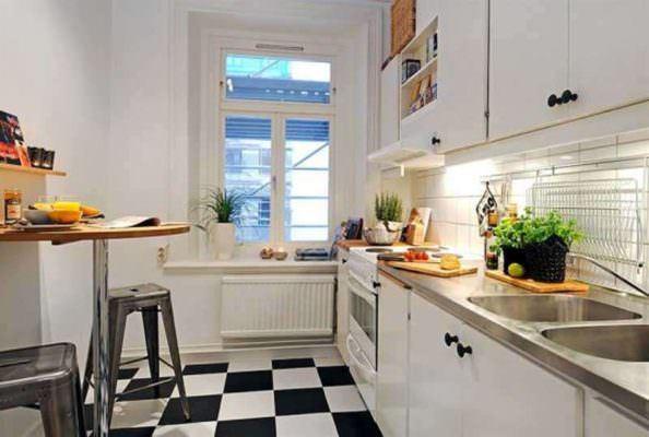 kucuk-mutfak-dekorasyon-onerileri
