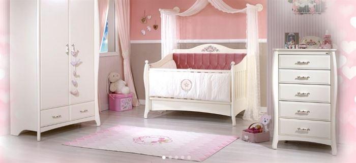 yeni-model-bebek-odasi-mobilyalari
