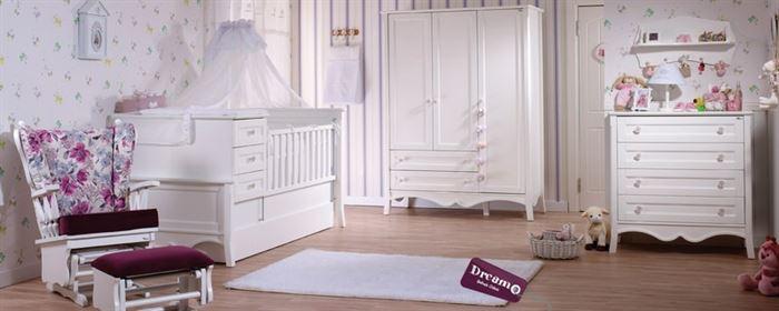 bebek-odasi-mobilya-modelleri