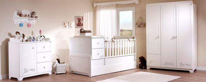 bebek-odasi-fiyatlari