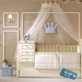 Meltem Bebek Odası Modelleri Ve Renkleri