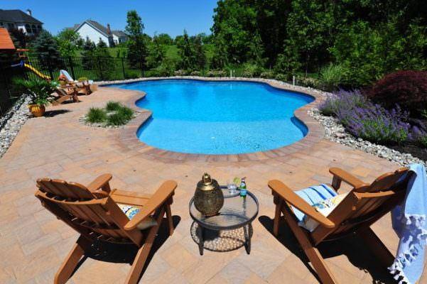 modern-havuz-tasarimlari