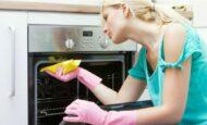 Ev Temizliği İçin Pratik Çözümler