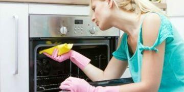 kolay temizlik fikirleri