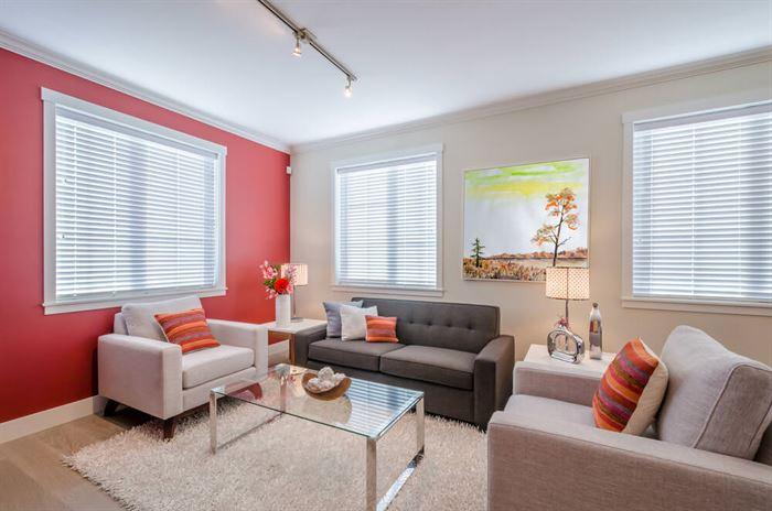oturma odanız İçin etkileyici dekorasyon fikirleri