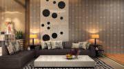 Misafir Odası Mobilya Ve Dekorasyon Fikirleri