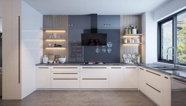 modern-mutfak-aydinlatma-fikirleri-14 1
