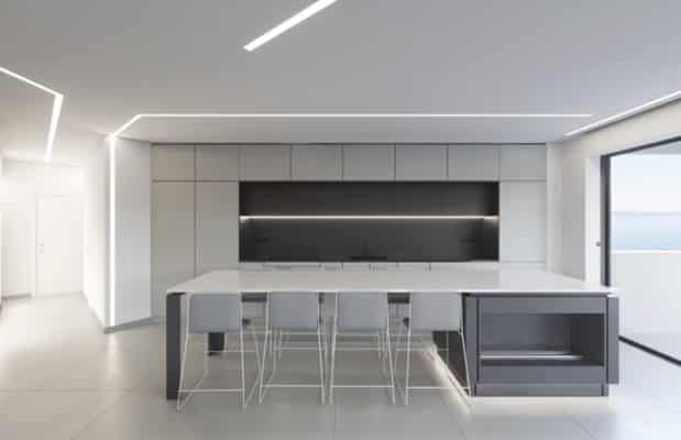 modern-mutfak-aydinlatma-fikirleri-2 1