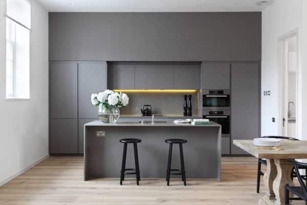 modern-mutfak-aydinlatma-fikirleri-3 1