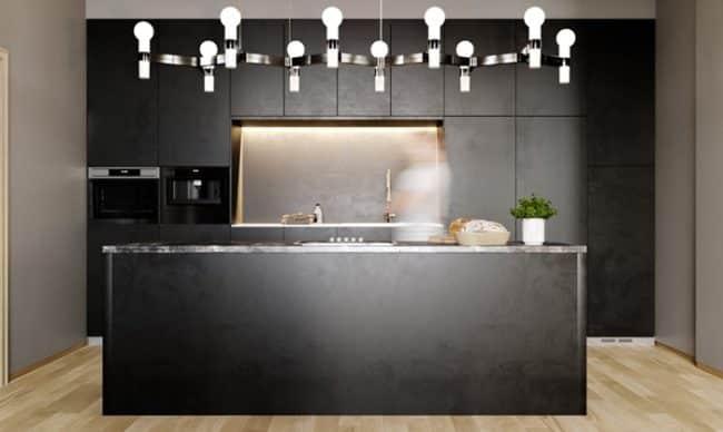 modern-mutfak-aydinlatma-fikirleri-9 1
