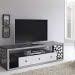 Modern TV Ünite Modelleri