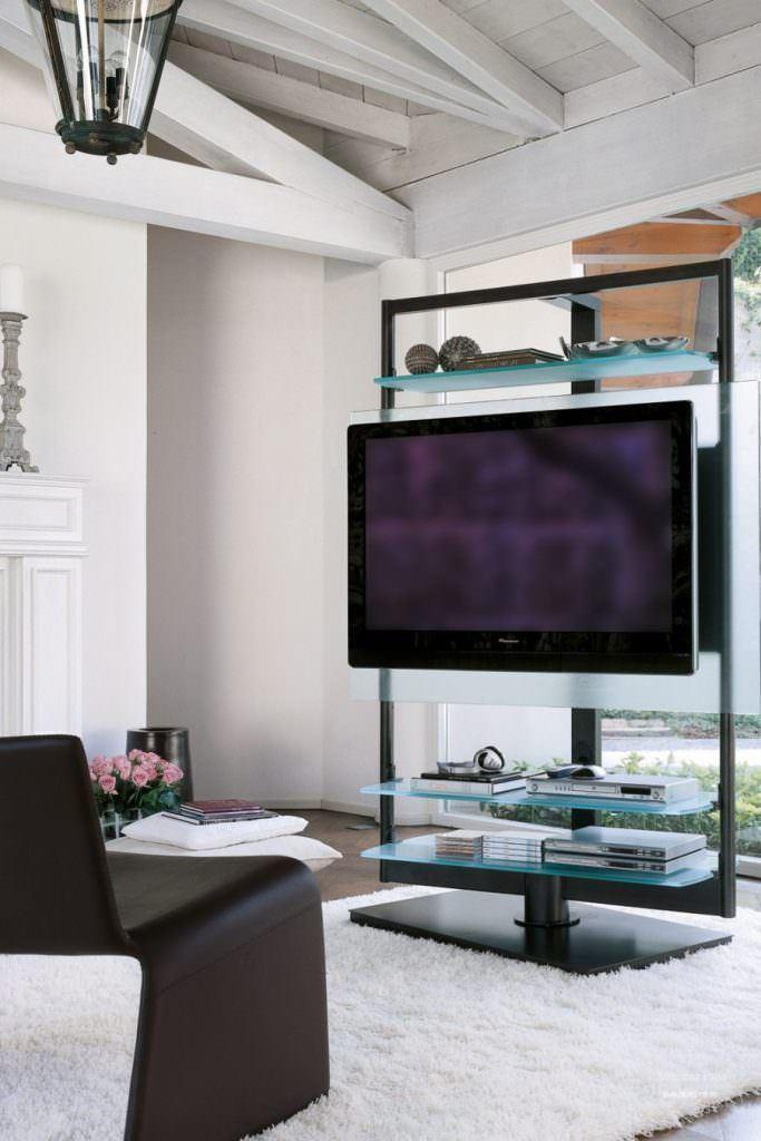 Yeni Tasarım Modern TV Ünite Modelleri