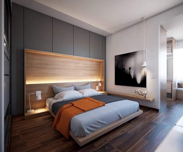 yatak-odasi-aydinlatmasi