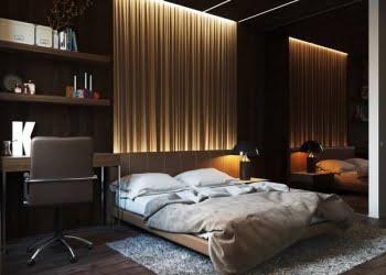 yatak-odasi-aydinlatma-fikirleri