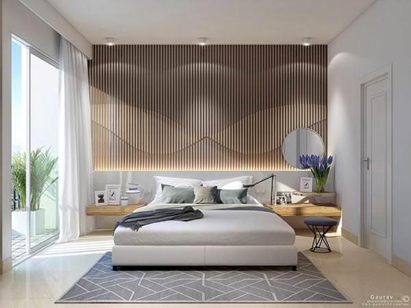 yatak-odasi-duvar-isiklari